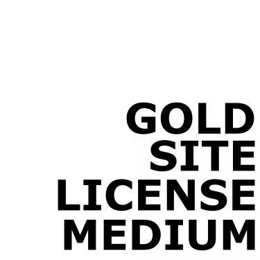 SL2_Gold_Medium