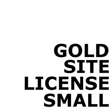 SL2_Gold_Small